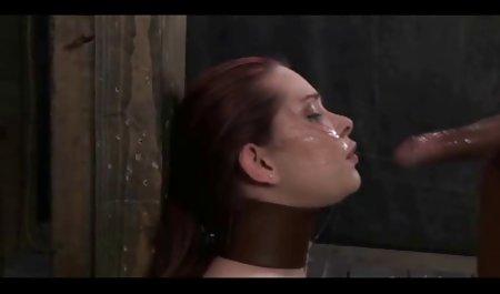 Dp - big tits latina gefickt für verschmutzung erotikfilme online anschauen