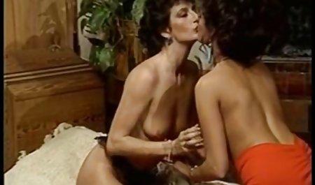 Echte Sub beim Saugen versohlt gratis erotik filme ansehen