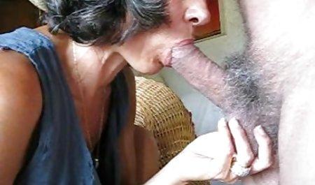 Hölle erotik filme online anschauen