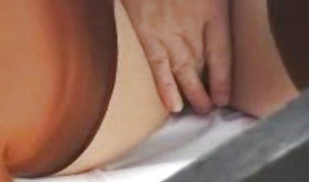 Riesenschwanz deutsche erotikfilme mit handlung im Mund