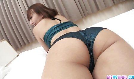 Jessica Bangkok schlug deutsche eroticfilme