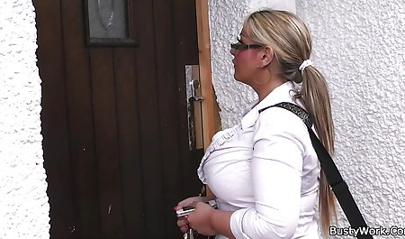 Maurer deutschsprachige erotik filme Moore spritzen Hoo