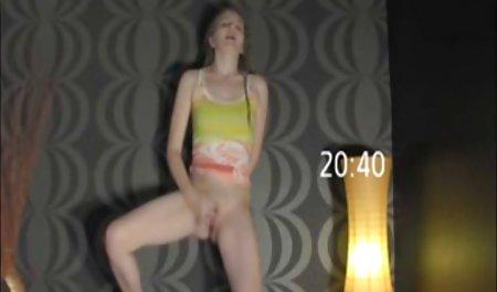 Lexi Belle ist eine heiße Poolbabe erotikfilme kostenlos anschauen