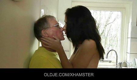 Gib es deinem Geliebten deutsche erotische filme