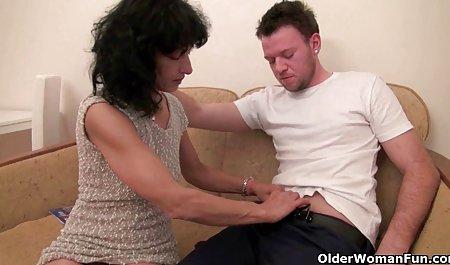 Ich will es gratis deutsche erotikfilme nach der Arbeit
