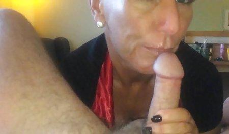 Hotel kostenlose erotikfilme in deutscher sprache pervers