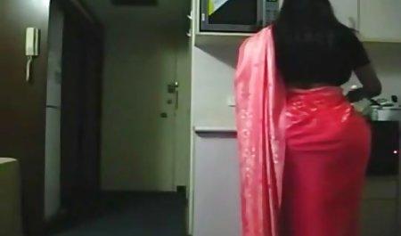 Thailändische tiefe Jugendlichheide gibt Deepthroat deutsche erotik filme kostenlos auf neuer Laptoptablette