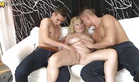 Masseur bekommt gratis deutsche erotik filme schmutzige Sex-Souvenirs