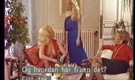 Interracial weiße Strümpfe kostenlose erlaubte erotikfilme fickt eine heiße Hündin
