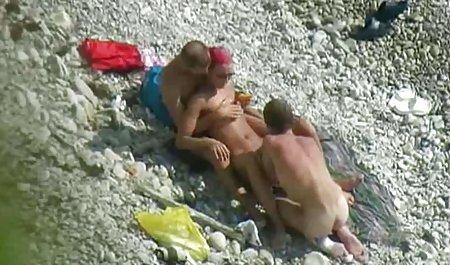 Lilith lust wird von großen alte deutsche erotik filme schwarzen schwänzen gefickt