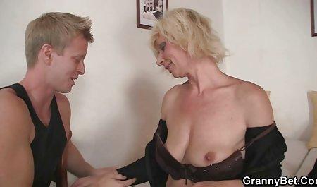 Vorspiel kostenlose erotikfilme in deutscher sprache und Sex mit verbundenen Augen