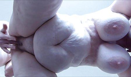 Planet kostenlose deutsche erotische filme Venus