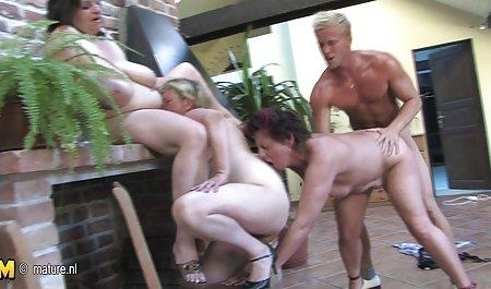 Alexis Texas ist eine wirklich nackte kostenlose deutsche erotik filme Köchin