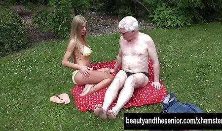 Süße yui erotische filme in deutscher sprache sarina Küche mit nassem Blowjob