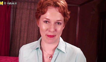Erstaunliches brünettes spanisches deutsche erotikfilme mit handlung Pornostar-Fickvideo