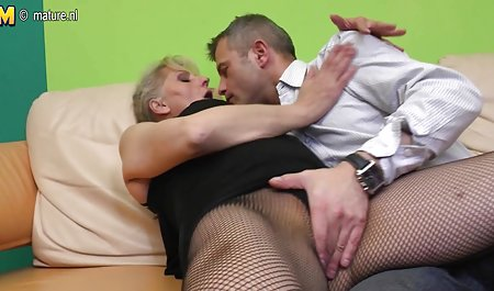 Sammlung von schweren Gruppensex kostenlose deutsche erotik filme 4 Anal Dilatation BDSM