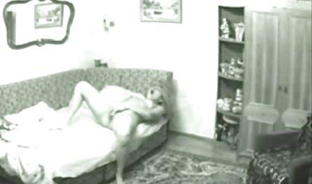 Cosplay Schönheit April Onil Cums für Tour kostenlose erlaubte erotikfilme