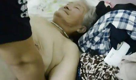 Holly kostenlose erotikfilme zum anschauen Hendrix Junge Gebräunte Schlampe