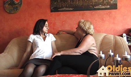 Junggesellenabschied mit einer gehörnten Schlampe gratis deutsche erotik filme in einem Bordell