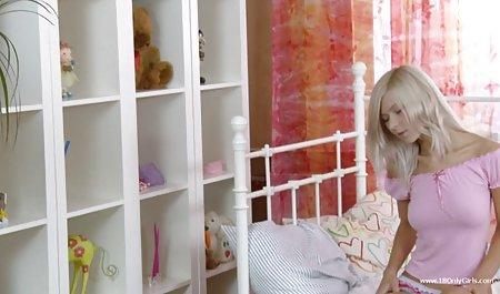 Reife deutsche erotikfilme kostenlos anschauen Lesben verführt Teen