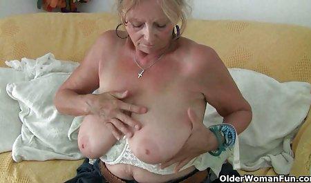 Spiele mit meinen besten Freunden kostenlose deutsche erotik filme riesige Titten!