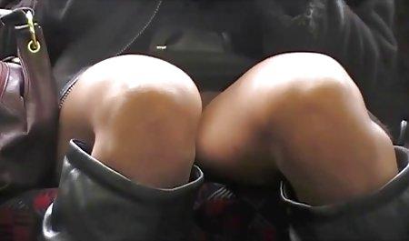 Massiver Cumshot! Ich kostenlose erlaubte erotikfilme liebe meine College Teen Schwester. Auf Kanarienvogel hergestellt
