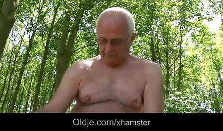 Heiße asiatische anale deutsche erotikfilme fur frauen Initiation