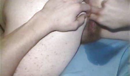 Gefälschte Polizist einsame Hausfrau deutsche erotikfilme fur frauen in den Arsch gefickt