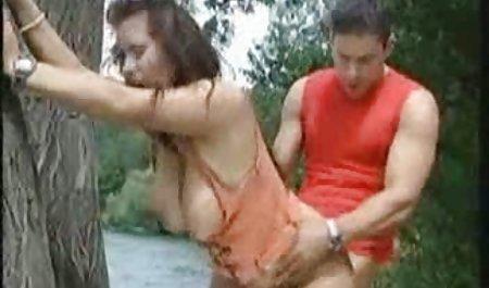 IR deutsche erotikfilme kostenlos ansehen anal