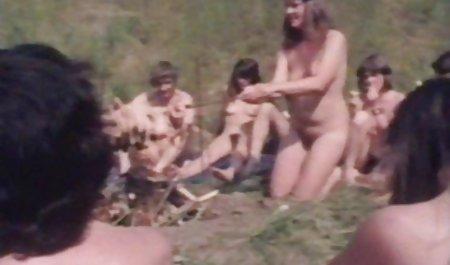 Blonder erotische filme kostenlos ansehen Bücherwurm richtig durchgefickt