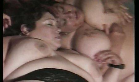 Asiatisches Schulmädchen gibt der BBC deutsche erotikfilme online einen schlampigen Kopf