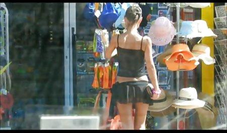 Geschäftsleute mit deutsche erotische filme billigen Prostituierten