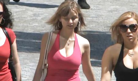 Schummelnde Muschi leckt kostenlose erlaubte erotikfilme Freundin