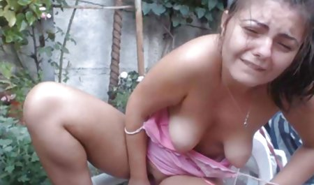 Brazzers - Kayla Green wird in den erotische filme kostenlos ansehen Arsch gefickt