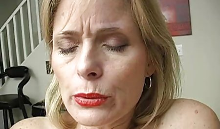 Große Blondine Mit Echten Großen deutsche erotik filme gratis Titten