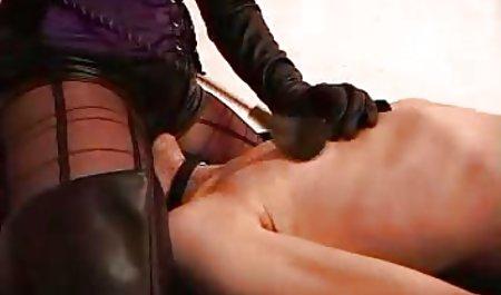 Beste Sekretärin erotische filme kostenlos 2