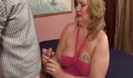 Wünsche der Unschuldigen deutsche erotik filme gratis 4 - Szene 4 - Umrüstung