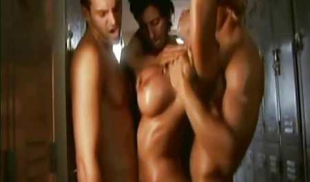 Frauen kostenlose deutsche erotische filme