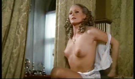 Teen deutsche erotikfilme kostenlos anschauen Allure ,,, 2, ..