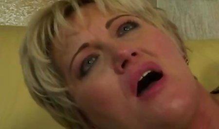 Handwerker wird überall gefickt, wo kostenlose deutsche erotikfilme er hingeht