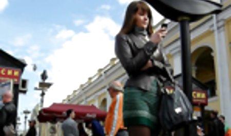 Jenna Reid und Katya Rodriguez werden deutsche erotikfilme kostenlos gefickt