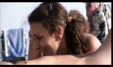 Blonde Lesben machen eine geile gratis deutsche erotik filme Dreiermassage