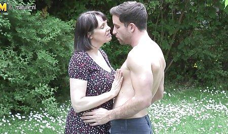 Veteran deutsche erotische filme kostenlos