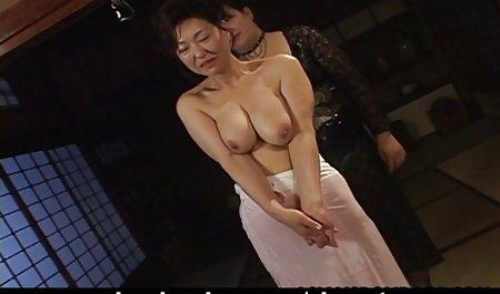 Stacy Pool in Strumpfhosen kostenfreie deutsche erotikfilme