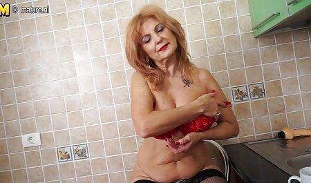Das kostenlose deutsche erotikfilme heiße Luder Eva Lovia vergnügt sich mit dir