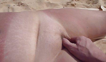 Sex zum erotikfilme kostenlos ansehen Mittagessen