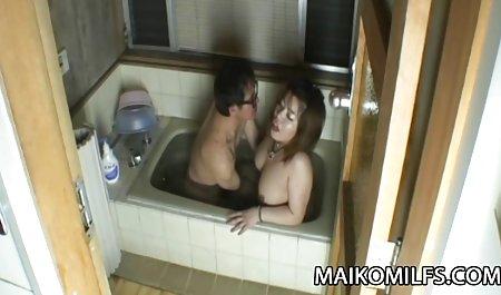 Hatsune Zumi Busty freie deutsche erotikfilme Vocaloid MMD