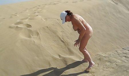 Alex und Naomi blasen einen großen weißen erotikfilme online anschauen Schwanz