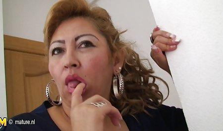 Junge Gigi bekommt große deutsche erotikfilme kostenlos ansehen Titten gefickt