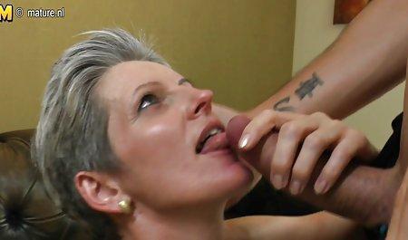 Gonzo Bang Anal Megan Star knallt deutsche erotikfilme kostenlos ansehen einen großen Schwanz